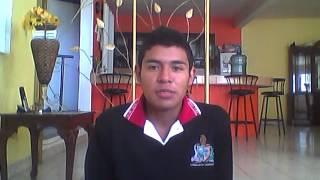 Vídeo013