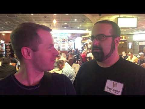 Little #Poker Advice #75: Backing Agreements (featuring Mac Verstandig of VerStandigLaw)