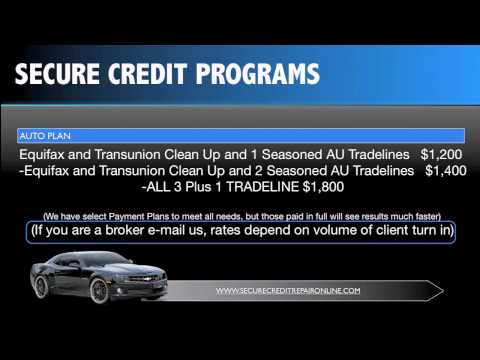 credit repair deletion restoration sweep mortgage Houston Dallas Texas Cleveland Virginia Atl