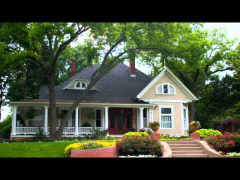 Chicago Home Buyers List | (708) 401-8647 | Cheap Houses For Sale in Chicago