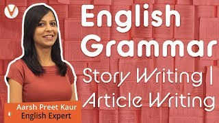 story writing in english for class 10 Videos - 9tube tv