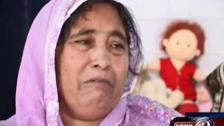 Sach Ka Safar Mother
