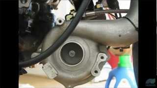 Turbo Motorcycle Compilation