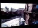 SOCOM: Confrontation at PAX 08' #3 (Team Deathmatch)