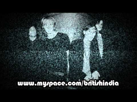 British India ID | One Movement For Music | Perth 2010 | Rock City Networks