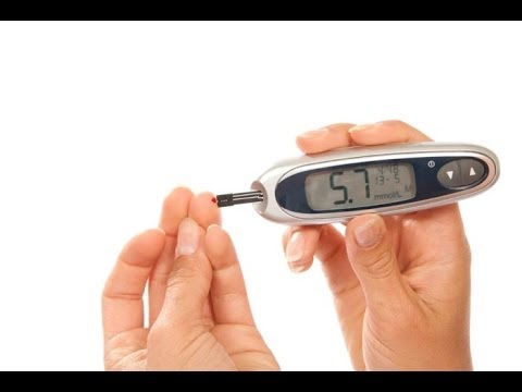 How to Measure Glucose and Cholesterol