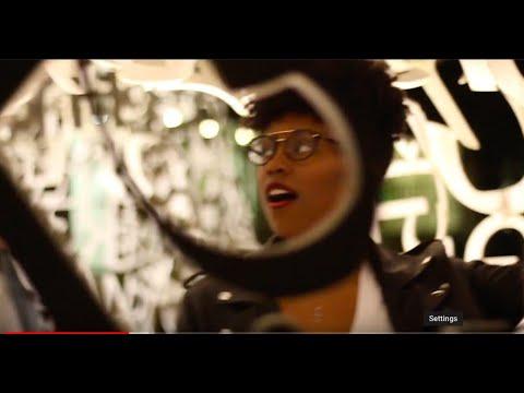 Xxx Mp4 Cabria Scott L I N O L T Music Video 3gp Sex