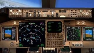 PMDG 747 Videos - 9tube tv