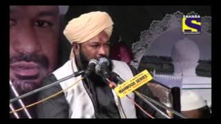 MAULANA AHMAD Naqshbandi Kabar Ki fateha