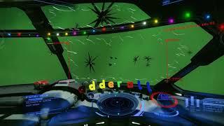 Elite: Dangerous] The Ganker meets the Beluga Liner - PakVim net HD