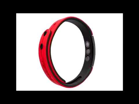 ProExl Sports Magnetic Bracelet