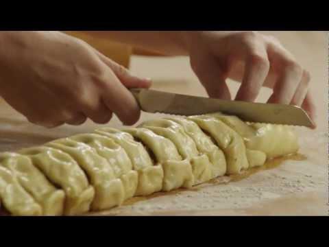 How to Make Gooey Cinnamon Buns | Allrecipes.com