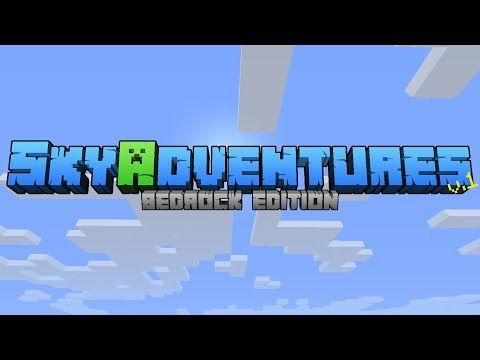 Sky Adventures - Showcase & Download!