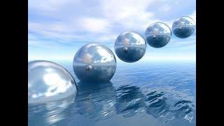 #x202b;פלא עצום!!!   איפה אנחנו שייכים בעולמות העליונים??! מדהים!!  הרב יאיר זמר טוב#x202c;lrm;