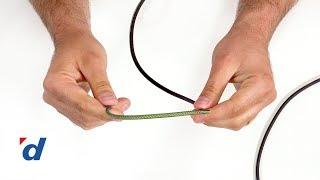 Hama Chameleon Hands-on: Das Usb-kabel Kann Wenig, Das Dafür Aber Gut