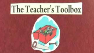 Jigsaw Method for Busy Teachers (Part 1)