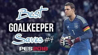 PES 2019 - Goals & Skills Compilation #5 | HD - PakVim net HD Vdieos
