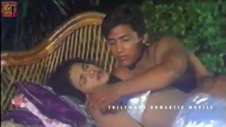 Please Wait | Tamil Movies | Reshma | Mallu Aunty Romance |  romantic movies full