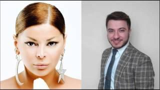 MP3 formatında yükləmək üçün aşağıda link verilmişdir. http://music.big.az/Aygun_Kazimova_-_Gece_gunduz_ft._Ramal-560619.mp3.html