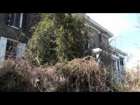 GIBRALTAR Mansion in Wilmington, DE