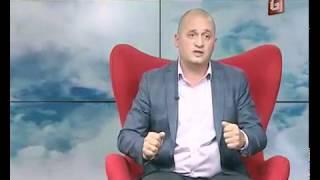 Как привлечь деньги? №4 школа Кайлас Андрей Дуйко