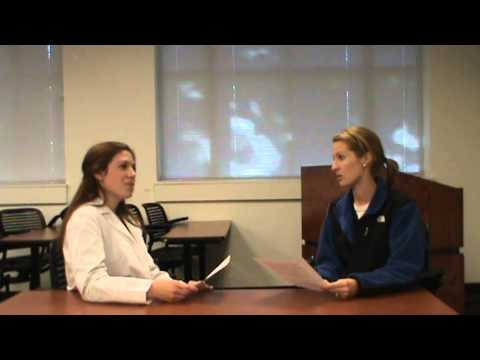 Zostavax (Shingles Vaccine)- LUCOP APhA-ASP