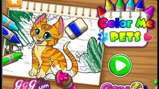 coloring+pages+for+baby Videos - 9tube.tv