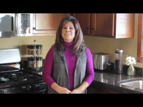 Why Choose A Quartz Kitchen Countertop?
