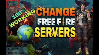 Free Fire UNBAN any device or any version no root required
