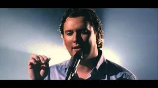 Tino Martin - Het is goed zo (officiële videoclip)