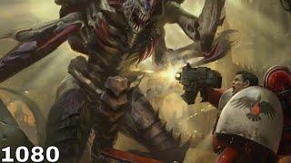 Warhammer 40000 Dawn of War 2 (Game Movie) (720) - PakVim