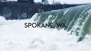 Dan + Shay - The #OBSESSED Tour (Spokane, WA)