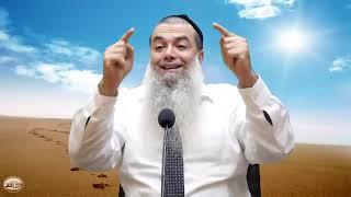 #x202b;תמיד איתי הרב יגאל כהן  סגולה לכל הישועות מרבי חיים מוולוז