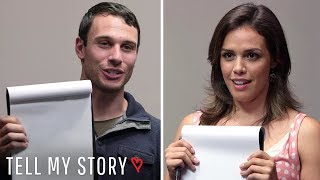 Do Political Opinions Matter in a Relationship? | Tell My Story
