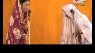 Bhojpuri Nautanki nach programme | सोरठी बिर्जाभार (भाग-8) | Bhojpuri Nautanki |
