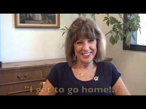 (Breast Cancer Treatment Options & Survivors) (Alternative Treatment Breast Cancer-No Surgery-Chemo)