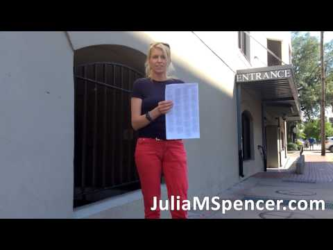 How to get BEST Real Estate Tax Lien Foreclosure List Free