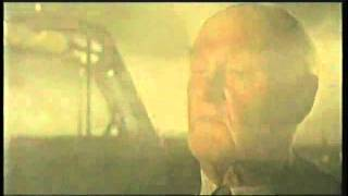 Great Smog of London documentary