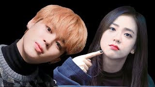 funny kpop idols reaction to fans screaming Videos - 9tube tv