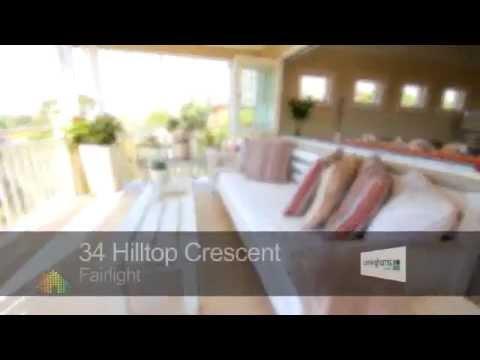 House SOLD | 34 Hilltop Cres, Fairlight | Georgi Coward | Cunninghams Property