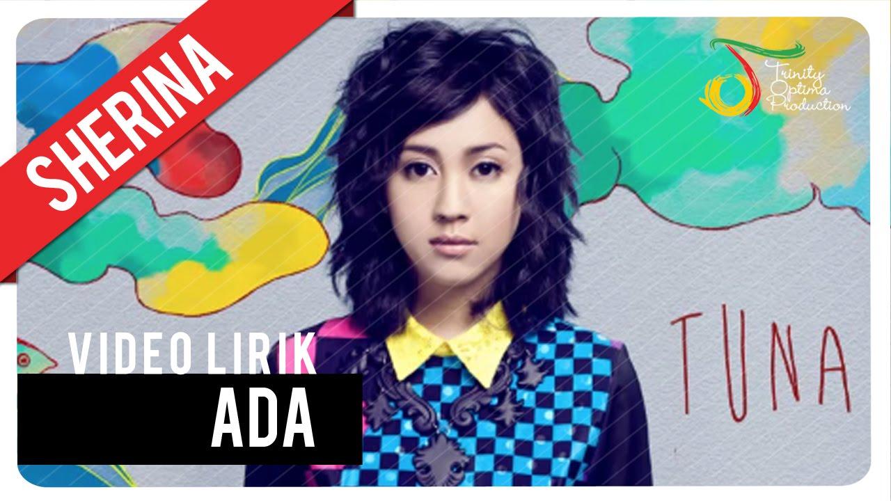 Sherina - Ada