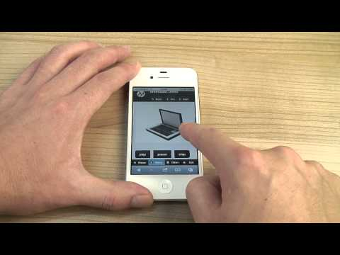 Html5 for iphone.mp4