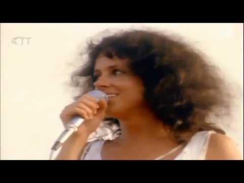 Jefferson Airplane - White Rabbit, Live from Woodstock 1969 [HD] (Lyrics).