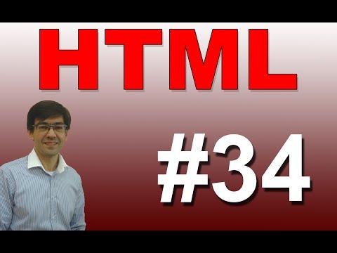 aula 2576 html   Formularios elemento checkbox
