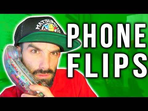 PROFIT IS CALLING | Sell old phones on EBay for Profit BOLO