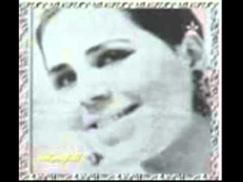 Amina Idriss : Téléphone