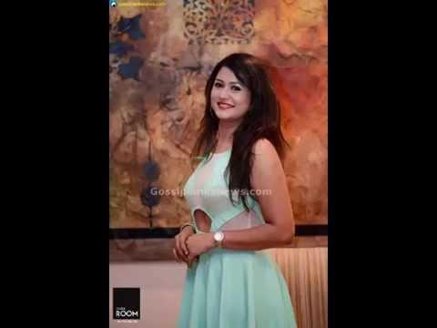 Xxx Mp4 Ruwangi Rathnayka Hot Dress Meda Poddak Paththak Na 3gp Sex