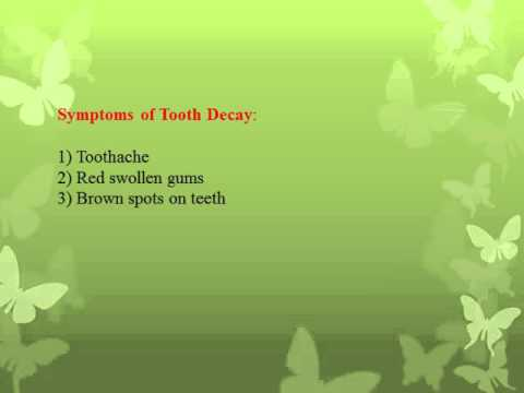 Home Remedies to Prevent Tooth Decay and Cavities
