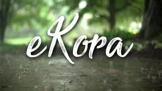 Ekora ft. Rohno - Recuerdos Cicatrizados (Prod. SlowDown Records)