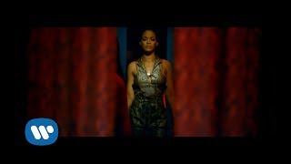 Rihanna - Jump On It (feat. Theo London) (from Bright: The Album) [official Music Video]